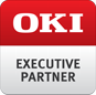 OKI Executive Partner