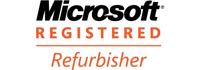 Microsoft Refurbisher